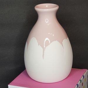 Isaac Mizrahi Loves XO Sienna Vase